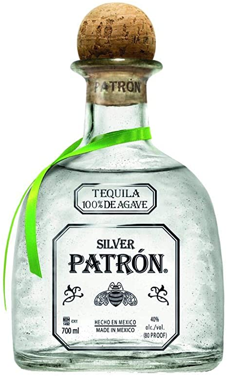 best-tequila-shot